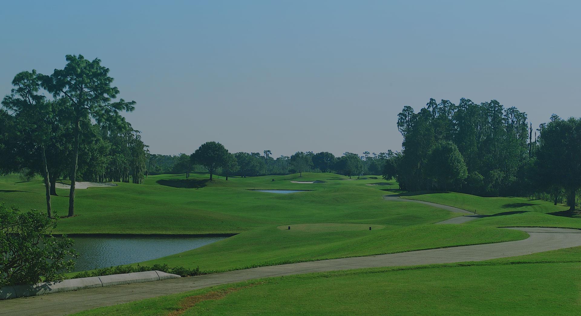 golf-course-bg-2.jpg