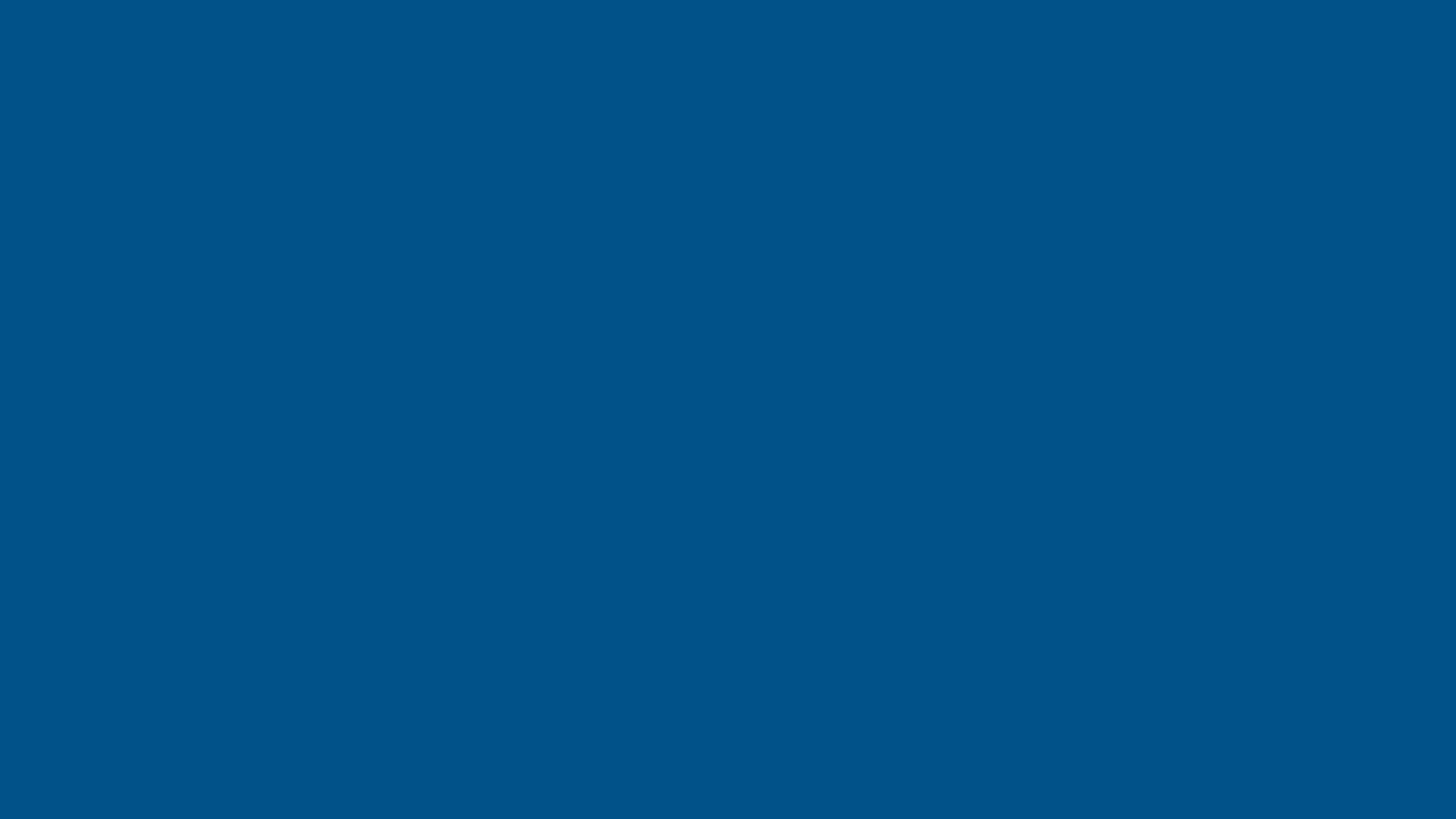 Blue_1920x1080.jpg