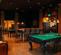 billiard room dark.jpg