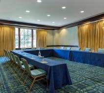 conferene-room