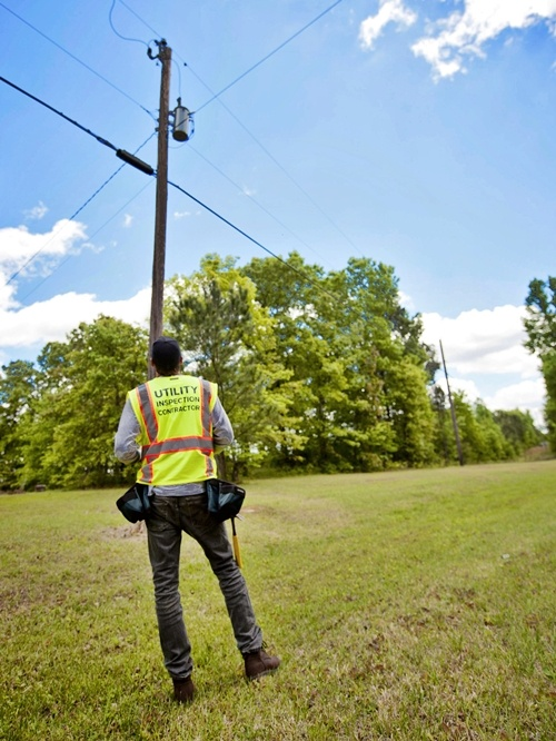 utility_pole_joint_use_pole_audit_pole_inventory_004.jpg