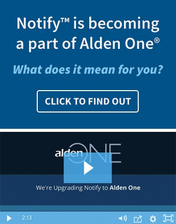 notify-alden-one