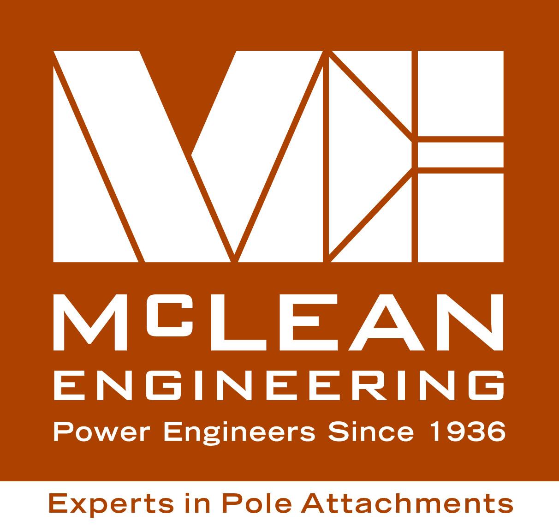 McLean Engineering