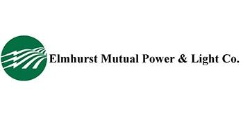 Elmhurst Mutual Power