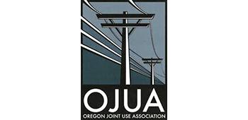 Oregon Joint Use Association