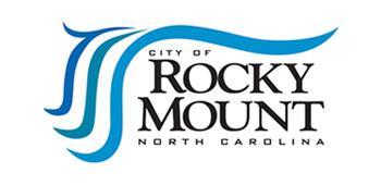 City of Rocky Mount