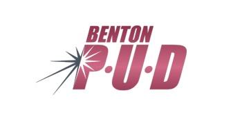 Benton P•U•D