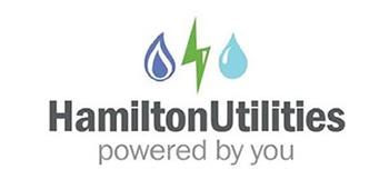 Hamilton Utilities