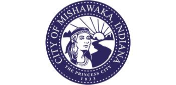City of Mishawaka