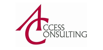 Access Consulting