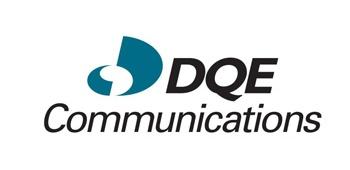 DQE Communications