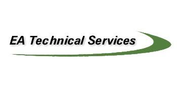 EA Technical Services