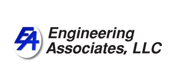Engineering Associates, LLC