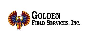 Golden Field Services