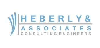 Heberly & Associates Consulting Engineers