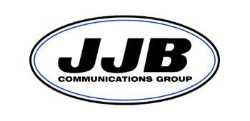 JJB Communications Group