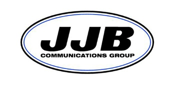 JJB Communications Group