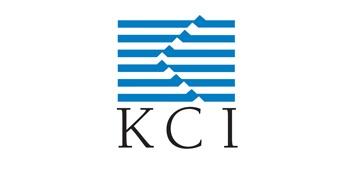 KCI Tech