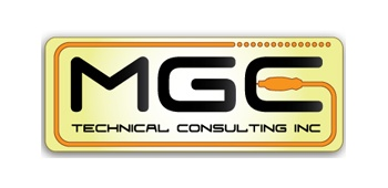 MGC Technical Consulting