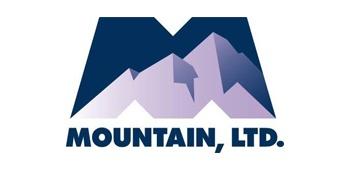 Mountain, LTD