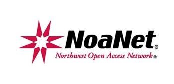 NoaNet