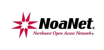 NoaNet - Northwest Open Access Network
