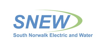 South Norwalk Electric and Water