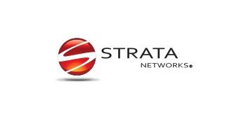 Strata Networks