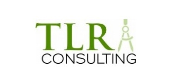TLR Consulting