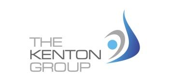 The Kenton Group