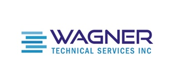 Wagner Technical Services INC