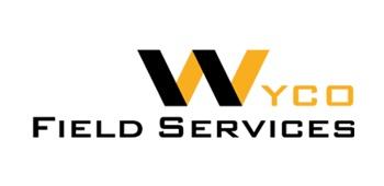 WYCO Field Services
