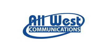 All West Communications