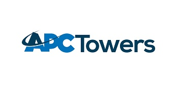 APC Towers