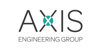 AXIS Engineering Group