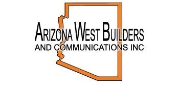 Arizona West Builders