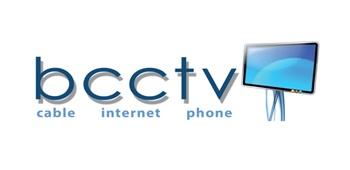 Bay County Communications