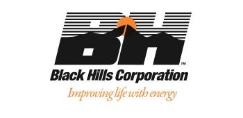 Black Hills Corporation