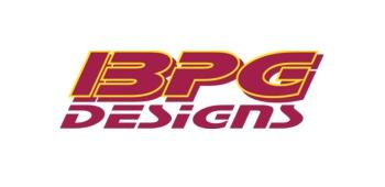 BPG Designs