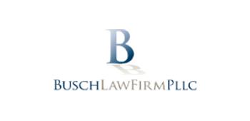 Busch Law Firm PLLC