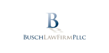Busch Law Firm PLLC