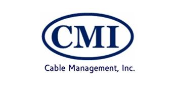 Cable Management, Inc.