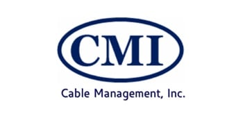 Cable Management, Inc.