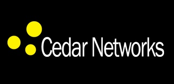 Cedar Networks