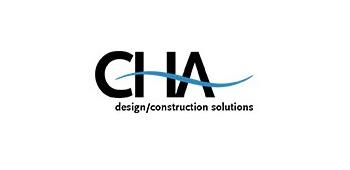 CHA Design/Construction Solutions