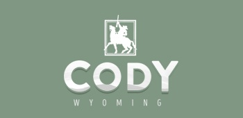 Cody Wyoming