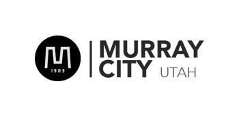 Murray City Utah