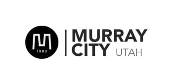 Murray City Utah