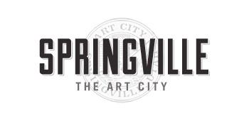 City of Springville