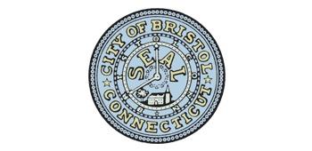 City of Bristol Connecticut